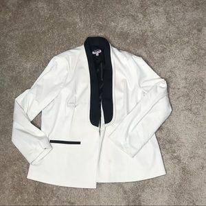 Nicolette Mason for ModCloth Jacket